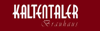 Logo von FONSA Aktiengesellschaft Brauerei- und Gaststätten-Betrieb